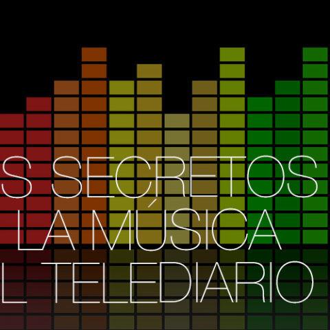 musica-telediario-secretos