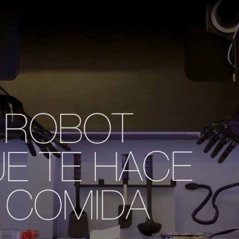 robot-cocina