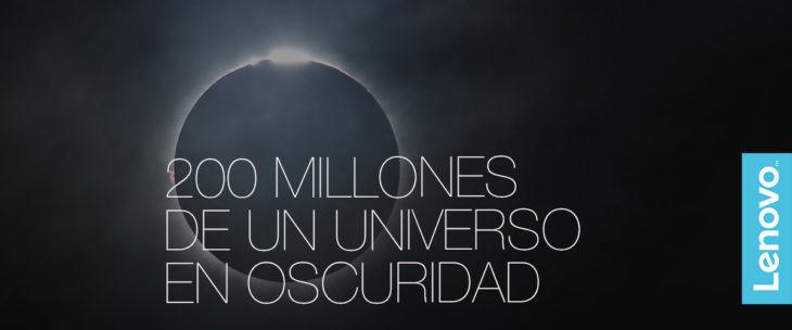 universo-oscuridad-200-millones