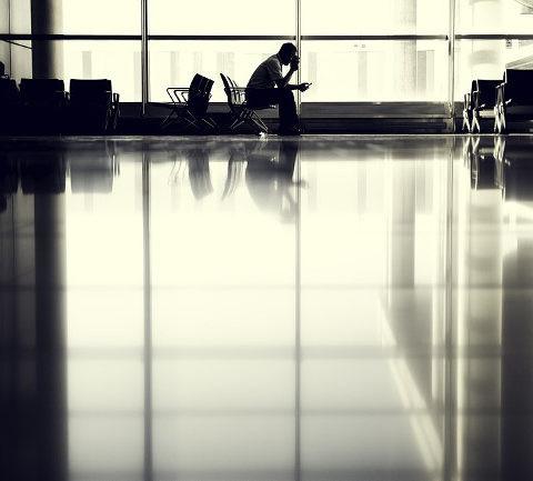 wifi_aeropuerto