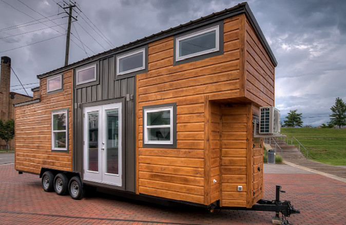 freedom-tiny-house