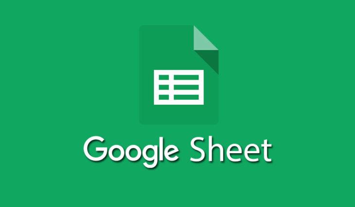 google-sheets-2016