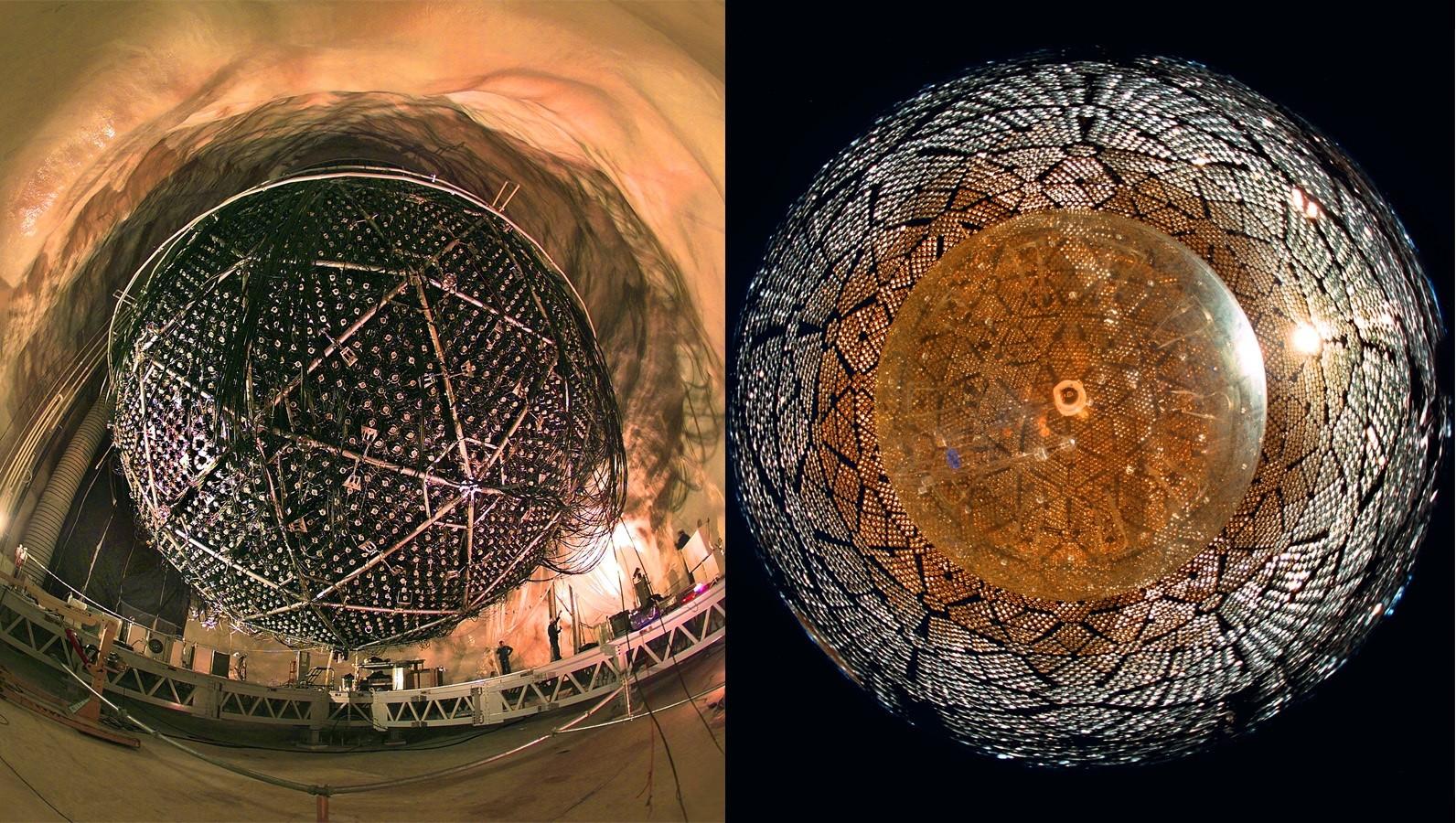 subbury-neutrino-observatory