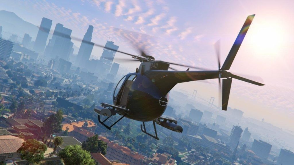 gta-v-ps4-xbox-one-gameplay-1_ad_l