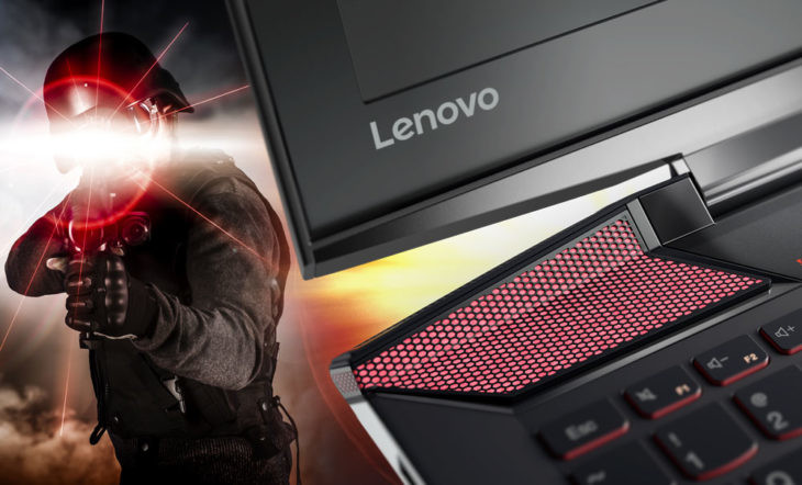 lenovo-y700-gaming