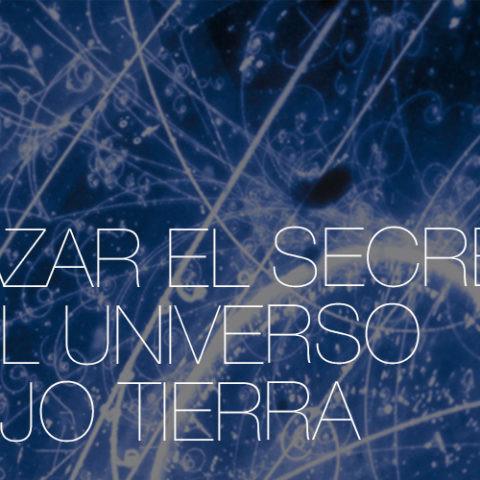 neutrinos-universo-japon