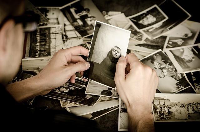 photo-old