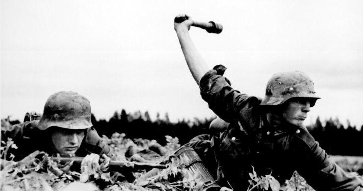 segunda-guerra-mundial-portada