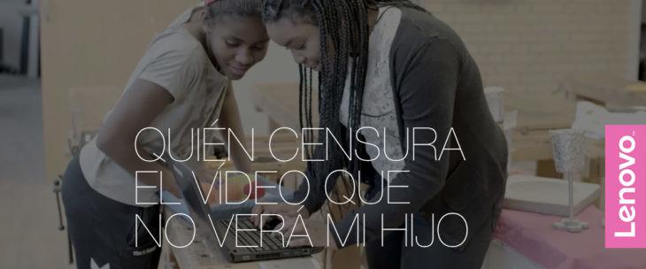 censura-youtube-hijo-video