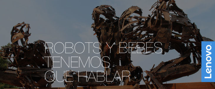robots-bebes-tecnologia