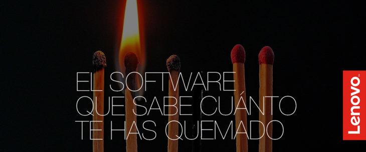 software-quemadura-spain