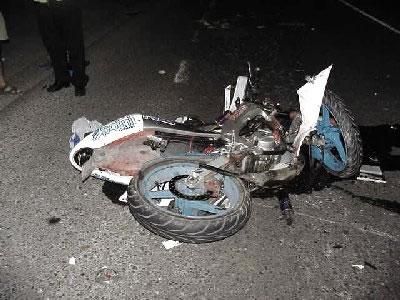 accidente moto.jpg