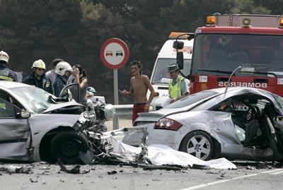 accidente-almunecar.jpg
