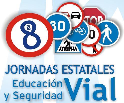 Jornadas Estatales de Educación y Seguridad Vial