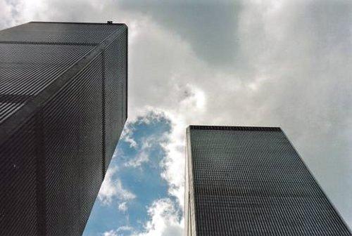 El trastorno por estrés postraumático no sólo se da a raíz de grandes catástrofes, como el atentado al WTC en Nueva York