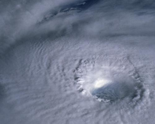 Typhoon_Odessa_1985.jpg