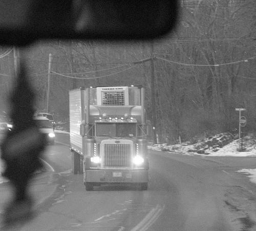 camiongirando.jpg