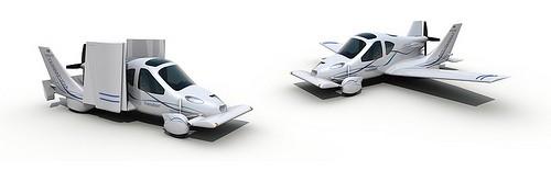flycar3.jpg