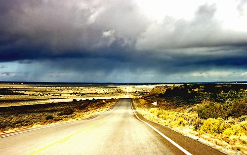 lluvia desierto.jpg