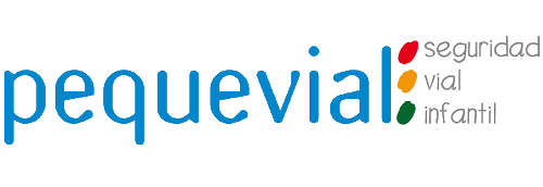 Logo de la Asociación Pequevial