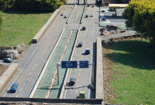 Autopista