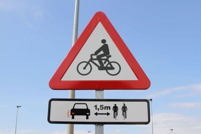 senal-ciclistas-en-paralelo.jpeg