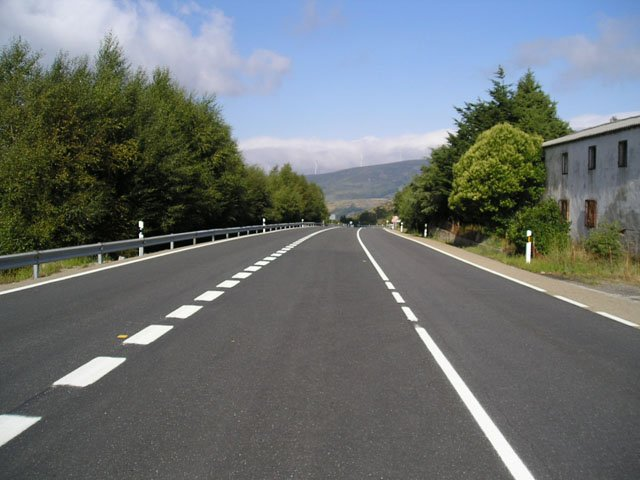 carretera.jpg