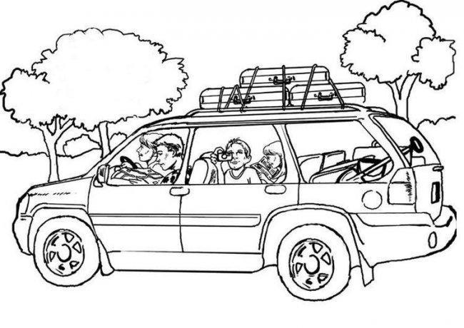 viajar-coche.jpg
