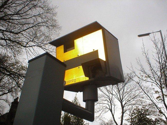 Radar britanico