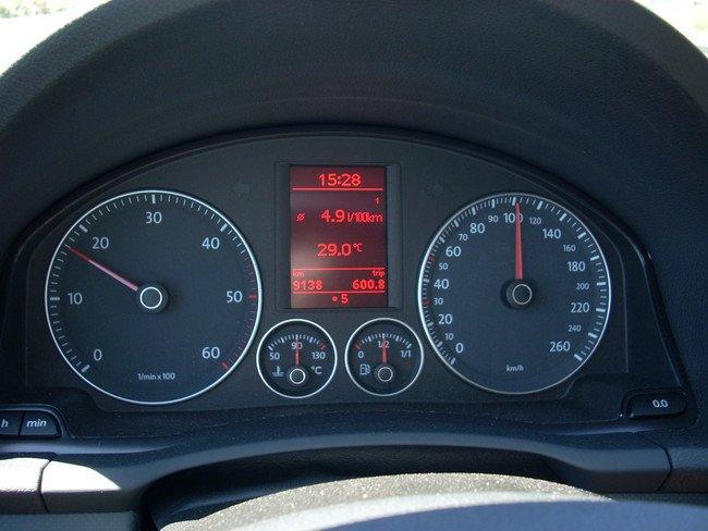 Conducir a 100 km/h