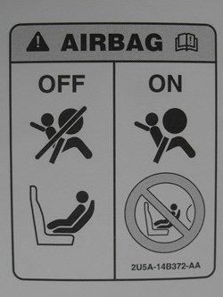 instrucciones_airbag