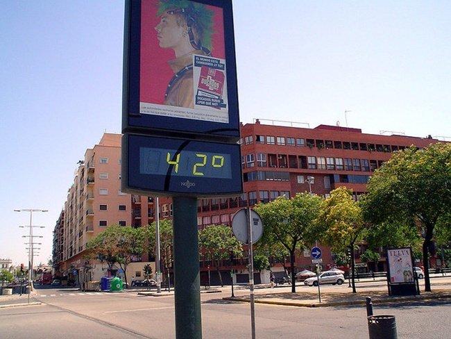 Sevilla arde de teoruiz
