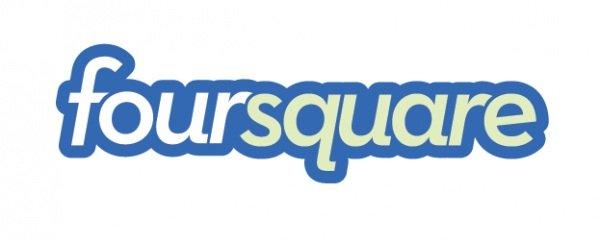 foursquare_logo-600x2412.jpg