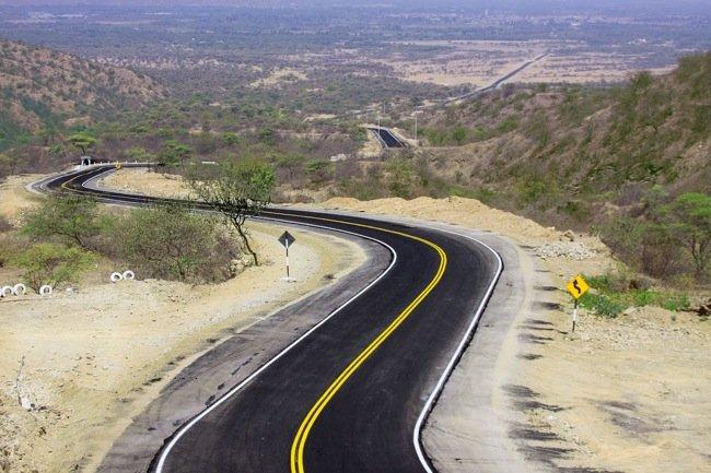 carretera-convencional-02.jpg