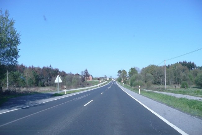 carretera-convencional.jpg