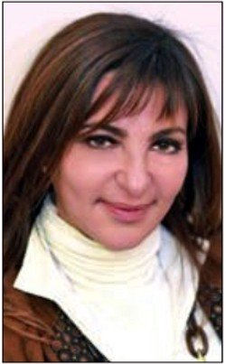 Efa Rimoldi