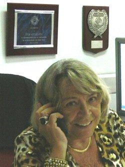 Ana_2008-10