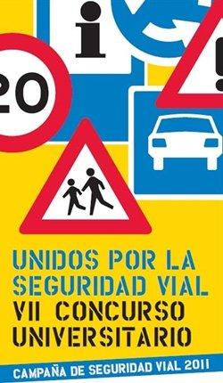 concurso de seguridad vial