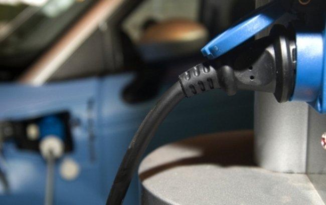 Vehículo_eléctrico