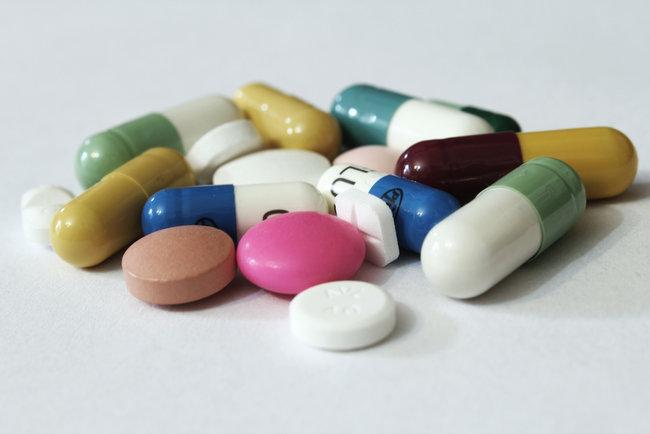 antidepressent zoloft