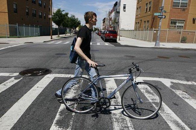 This is the bike that was stolen por arincrumley