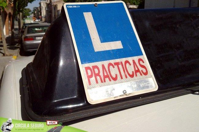 V-14-prácticas