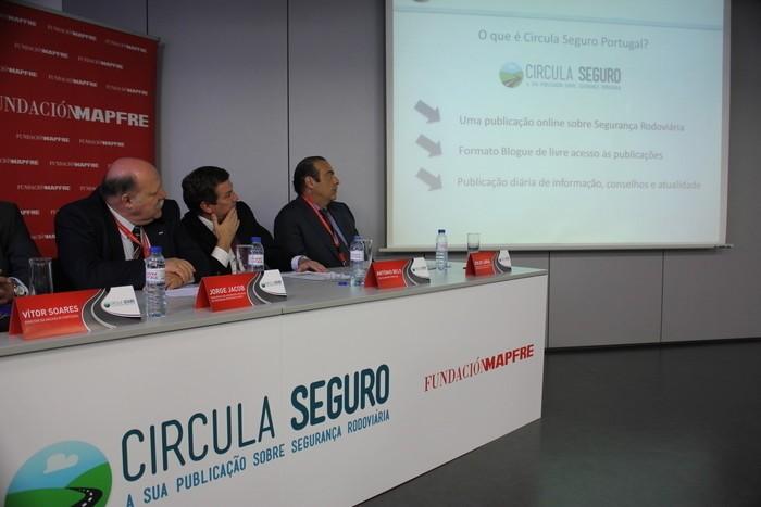 Circula_Seguro_Portugal_2
