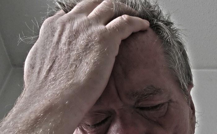 Cefaleas, migrañas y riesgo para la conducción