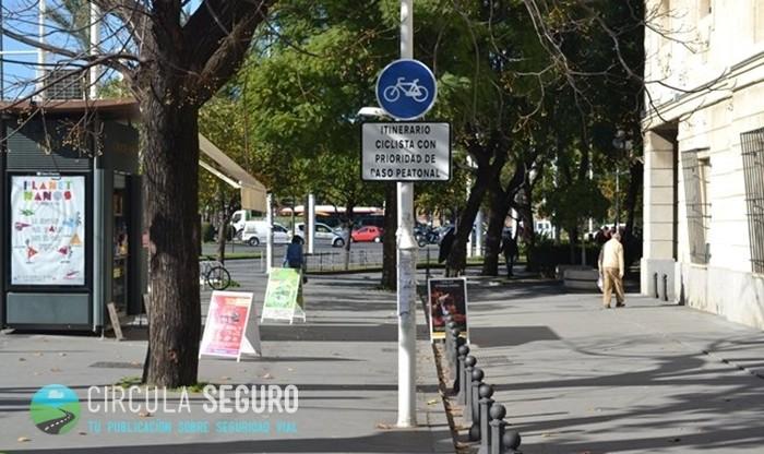prioridad-peatones con marca de agua