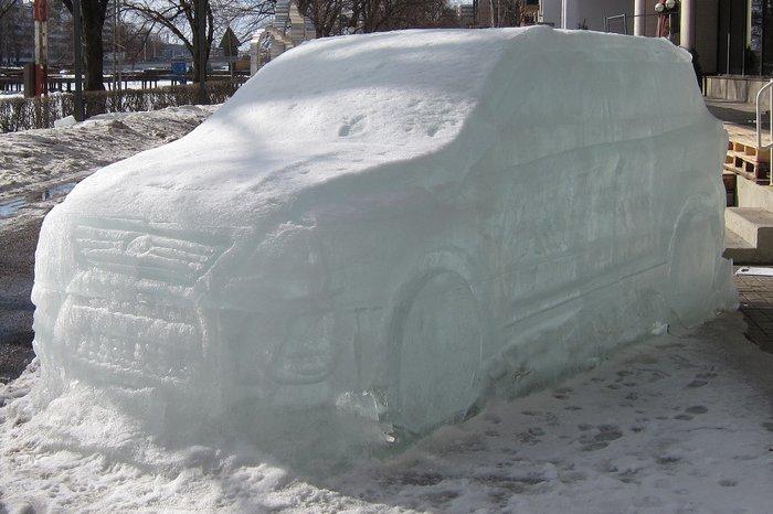 Cómo funciona el aire acondicionado de mi coche