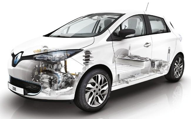 Renault-ZOE-transparente-650-02