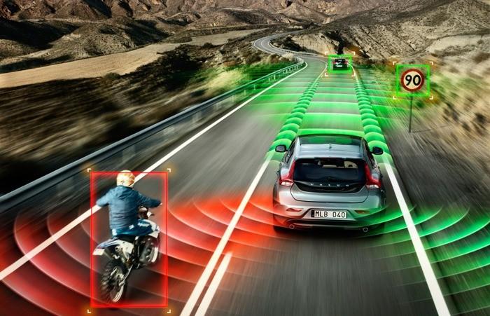 Volvo-Ayudas-conduccion