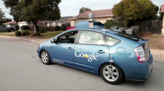 google_car_01