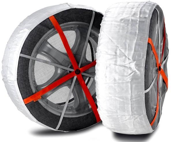 Cadena-textil-autosock